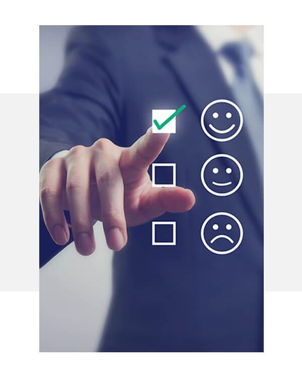 atous-prospection-sondages